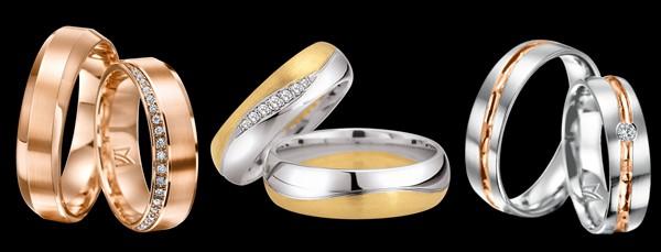 karikagyűrűk Veszprém